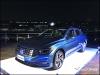 2018-9_LANZ_Volkswagen_Vento_VII_Motorweb_Argentina_24
