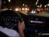 2018-9_LANZ_Volkswagen_Vento_VII_Motorweb_Argentina_25