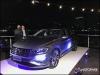 2018-9_LANZ_Volkswagen_Vento_VII_Motorweb_Argentina_28