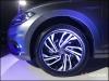 2018-9_LANZ_Volkswagen_Vento_VII_Motorweb_Argentina_29