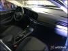 2018-9_LANZ_Volkswagen_Vento_VII_Motorweb_Argentina_33