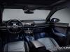 2018-9_LANZ_Volkswagen_Vento_VII_Motorweb_Argentina_35