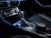 2018-9_LANZ_Volkswagen_Vento_VII_Motorweb_Argentina_36