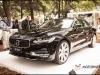 2017_Autoclasica_Motorweb_Argentina_084