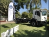 Volkswagen_Robust_2018_Motorweb_Argentina_01