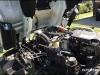 Volkswagen_Robust_2018_Motorweb_Argentina_07