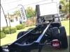 Volkswagen_Robust_2018_Motorweb_Argentina_08
