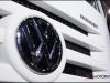 Volkswagen_Robust_2018_Motorweb_Argentina_10