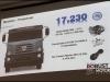 Volkswagen_Robust_2018_Motorweb_Argentina_12