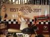 2017-03_LANZ_Zanella_Ceccato_Motorweb_Argentina_06