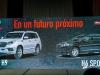 2018-05_LANZ_Haval_y_GreatWall_Motorweb_Argentina_11