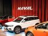 2018-05_LANZ_Haval_y_GreatWall_Motorweb_Argentina_24