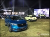 2018-7_LANZ_Chevrolet_Spin_2019_Motorweb_Argentina_07