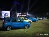 2018-7_LANZ_Chevrolet_Spin_2019_Motorweb_Argentina_08