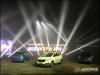2018-7_LANZ_Chevrolet_Spin_2019_Motorweb_Argentina_10