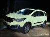 2018-7_LANZ_Chevrolet_Spin_2019_Motorweb_Argentina_11