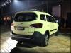 2018-7_LANZ_Chevrolet_Spin_2019_Motorweb_Argentina_12
