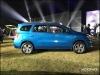 2018-7_LANZ_Chevrolet_Spin_2019_Motorweb_Argentina_13