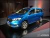 2018-7_LANZ_Chevrolet_Spin_2019_Motorweb_Argentina_14