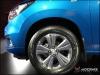 2018-7_LANZ_Chevrolet_Spin_2019_Motorweb_Argentina_15