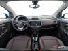 2018-7_LANZ_Chevrolet_Spin_2019_Motorweb_Argentina_17