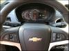 2018-7_LANZ_Chevrolet_Spin_2019_Motorweb_Argentina_18