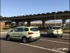 2018-7_LANZ_Chevrolet_Spin_2019_Motorweb_Argentina_34