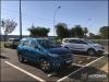 2018-7_LANZ_Chevrolet_Spin_2019_Motorweb_Argentina_35