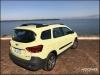 2018-7_LANZ_Chevrolet_Spin_2019_Motorweb_Argentina_41