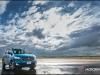 2018-7_LANZ_Chevrolet_Spin_2019_Motorweb_Argentina_44
