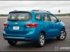 2018-7_LANZ_Chevrolet_Spin_2019_Motorweb_Argentina_46