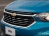 2018-7_LANZ_Chevrolet_Spin_2019_Motorweb_Argentina_47