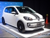 2014-06-05-lanz-vw-up-motorweb-05