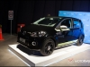 2014-06-05-lanz-vw-up-motorweb-06