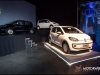 2014-06-05-lanz-vw-up-motorweb-07