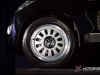 2014-06-05-lanz-vw-up-motorweb-13