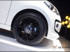 2014-06-05-lanz-vw-up-motorweb-14