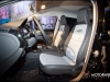 2014-06-05-lanz-vw-up-motorweb-20