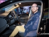2014-06-05-lanz-vw-up-motorweb-21