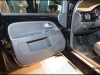2014-06-05-lanz-vw-up-motorweb-22