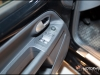 2014-06-05-lanz-vw-up-motorweb-23