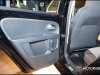 2014-06-05-lanz-vw-up-motorweb-25