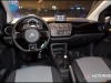 2014-06-05-lanz-vw-up-motorweb-26