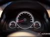2014-06-05-lanz-vw-up-motorweb-28