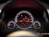 2014-06-05-lanz-vw-up-motorweb-29