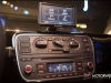 2014-06-05-lanz-vw-up-motorweb-31