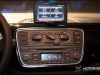 2014-06-05-lanz-vw-up-motorweb-32