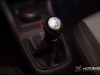 2014-06-05-lanz-vw-up-motorweb-35