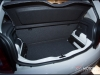2014-06-05-lanz-vw-up-motorweb-37