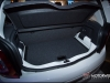 2014-06-05-lanz-vw-up-motorweb-38